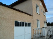 Purchase sale villa Pont De Cheruy