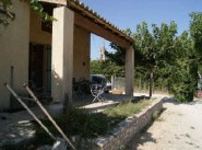 Real estate Saint Martin D Ardeche