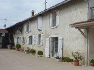 Real estate Villars Les Dombes
